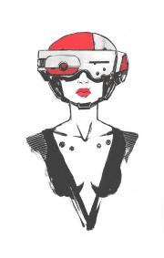 helmet-girl-2
