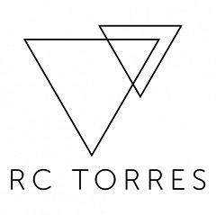 RCTorres